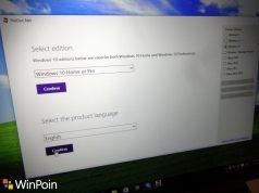 Download File ISO Windows & Office Original dari Microsoft