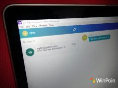 Download Yahoo Messenger Baru untuk Desktop (Beserta Review)