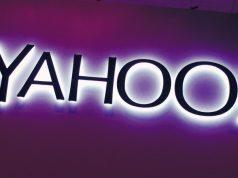 Yahoo Resmi Dibeli Verizon Seharga 63.4 Triliun