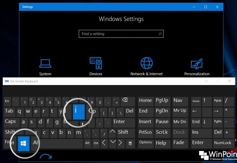 10 Cara Membuka Settings di Windows 10 (1)
