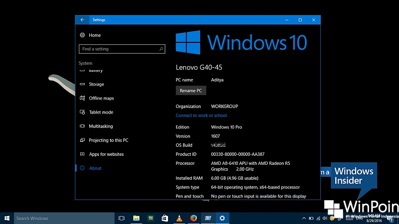 17 Cara Mempercepat Perfoma Windows 10 (1)