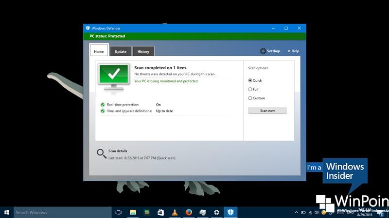 17 Cara Mempercepat Perfoma Windows 10 (10)