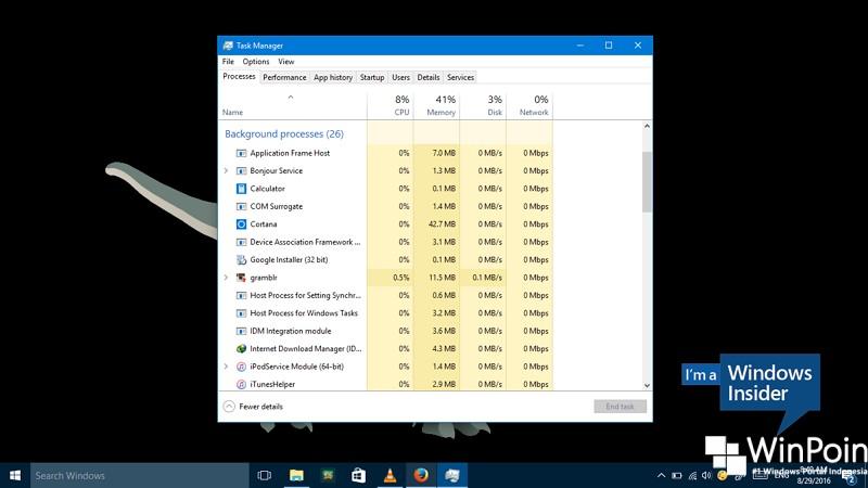 17 Cara Mempercepat Perfoma Windows 10 (2)