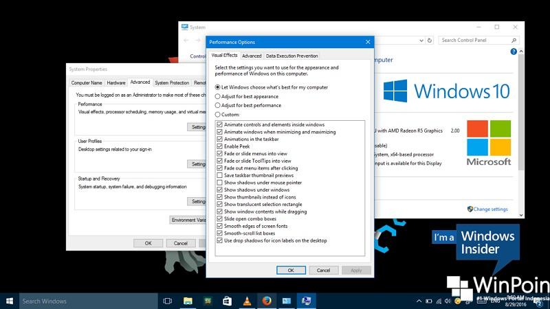 17 Cara Mempercepat Perfoma Windows 10 (4)