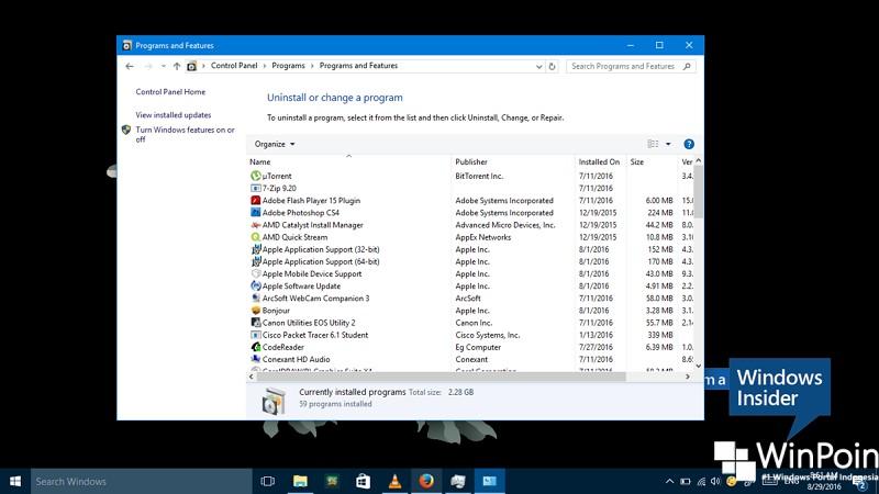 17 Cara Mempercepat Perfoma Windows 10 (6)