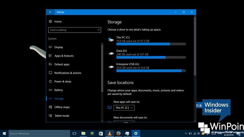 17 Cara Mempercepat Perfoma Windows 10 (7)