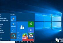 Beberapa Hal yang Perlu Kamu Lakukan Setelah Upgrade ke Windows 10 Anniversary Update (1)