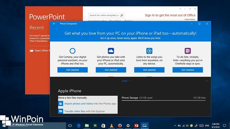 Beberapa Hal yang Perlu Kamu Lakukan Setelah Upgrade ke Windows 10 Anniversary Update (3)
