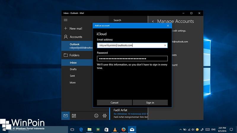 Beberapa Hal yang Perlu Kamu Lakukan Setelah Upgrade ke Windows 10 Anniversary Update (4)