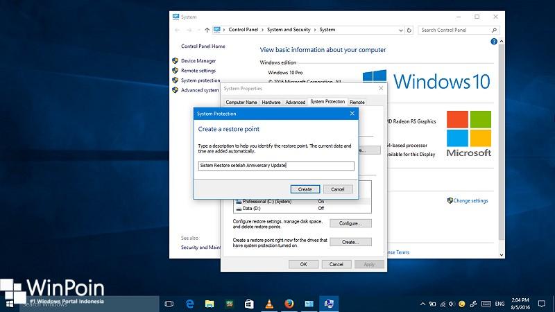 Beberapa Hal yang Perlu Kamu Lakukan Setelah Upgrade ke Windows 10 Anniversary Update (6)