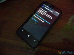 Windows 10 Mobile Build 10586.545 Sudah Dirilis, Ayo Segera Update