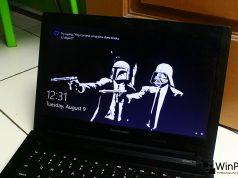 Cara Mematikan Iklan pada Lock Screen Windows 10