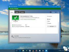 Cara Menemukan Versi Windows Defender di Windows 10 (1)
