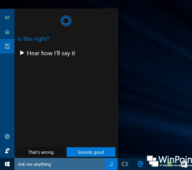 Cara Mengganti Nama Panggilan Kamu pada Cortana Windows 10 (4)