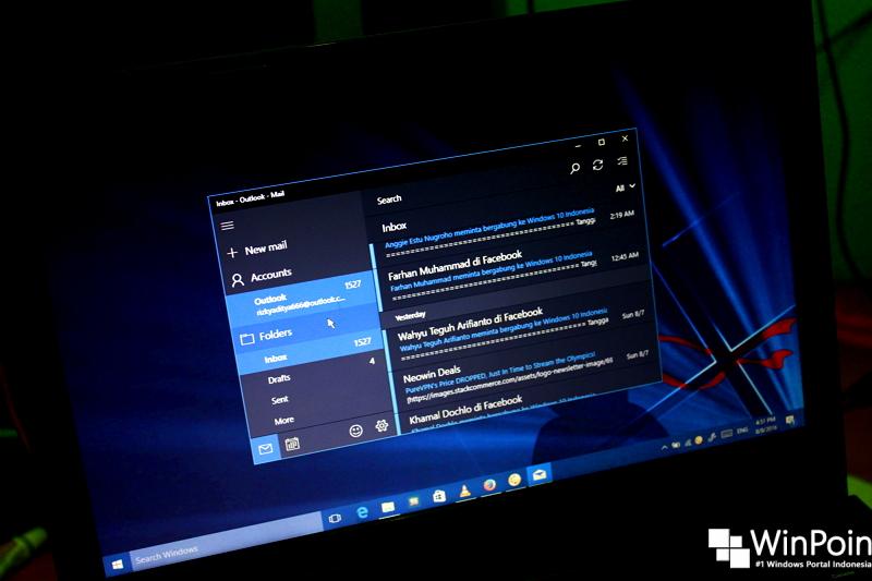Cara Mengganti Signature pada Mail di Windows 10 (1)
