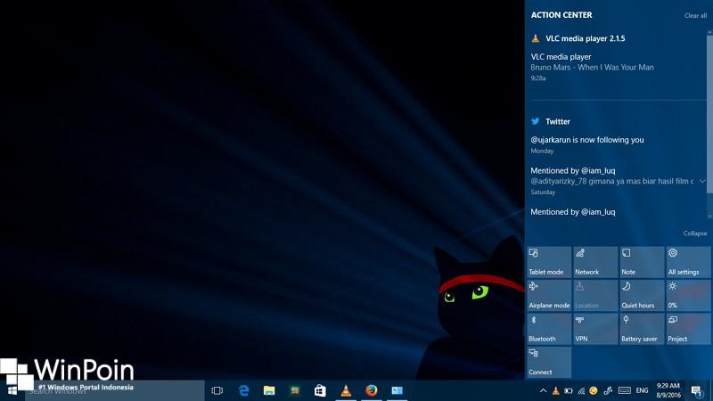 Cara Mengganti Suara Notifikasi di Windows 10 (1)