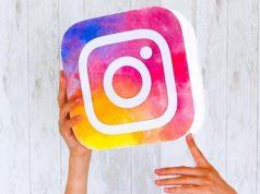 Cara Menghapus Akun Instagram Secara Permanen (1)
