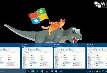 Cara Mengubah Ukuran Thumbnail Preview Taskbar di Windows 10 (1)