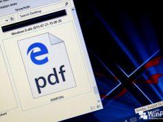 Cara Menyimpan Halaman Web Sebagai File PDF di Windows 10 (1)