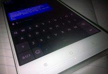 Cara Menambahkan Keyboard Bahasa Indonesia di Windows 10 Mobile