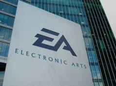 EA Siap Mendukung Project Scorpio 100%
