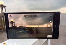 Tips Fotografi Lumia: Mengapa Kamu Harus Memilih Foto DNG di Lumia