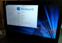 Cara Upgrade ke Windows 10 Anniversary Update via Upgrade Assistant