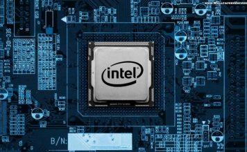 Daftar CPU Intel Kaby Lake Bocor ke Publik