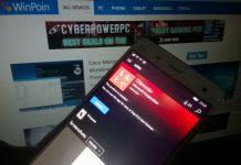 Ternyata, Trik Mengunduh WhatsApp Beta Dapat Digunakan Untuk Mengunduh Apps Preview / Beta Lainnya!