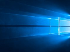 Perbaiki Masalah Windows 10 dengan Software Repair Tool