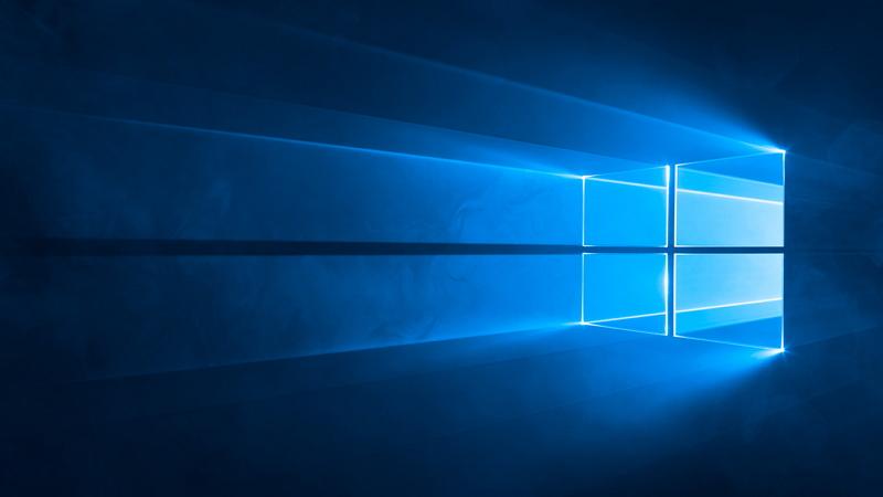 Perbaiki Masalah Windows 10 dengan Software Repair Tool