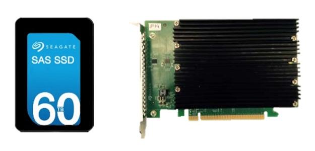 Seagate SSD 60TB-2