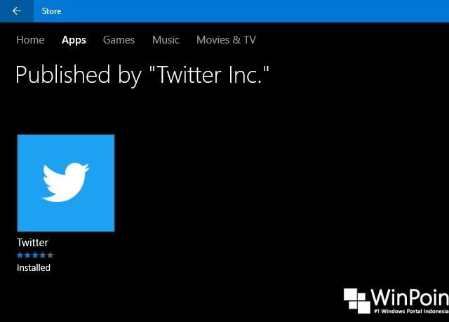 Tips Menemukan Aplikasi Terpercaya di Windows Store (4)