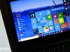 Windows 10 Build 14393.10 Dirilis ke Insider Fast Ring_1