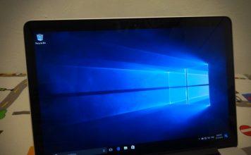 Bagaimana Pendapat Kamu Tentang Windows 10 Anniversary Update?