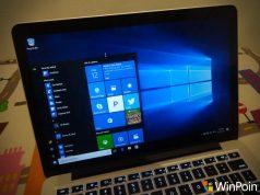 Download Ebook: 100 Tips Optimasi Windows 10 (Senilai 195rb, Gratis!)