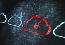 Download Ebook: Mengamankan Cloud Server dari Serangan Hacking (Senilai 657 ribu, Gratis!)