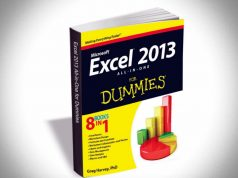 Download Ebook Panduan Lengkap Excel (Senilai 301 Ribu, Gratis!)