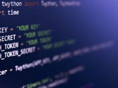 Download Ebook: Membuat Web Sendiri dengan Python (+5 Panduan Programming Lainnya)