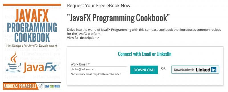 4 Ebook Programming yang Bisa Kamu Download Gratis Hari Ini