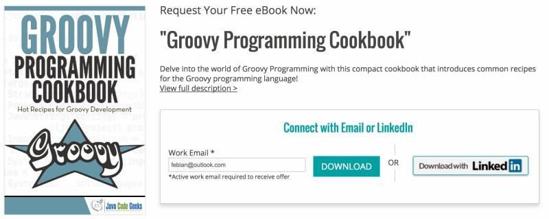 14 Ebook Programming yang Bisa Kamu Download Gratis Hari Ini