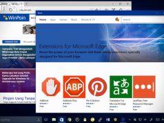 7 Fitur Baru Windows 10 Anniversary Update yang Layak Kamu Coba
