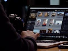 Cara Membuka File DNG di Windows