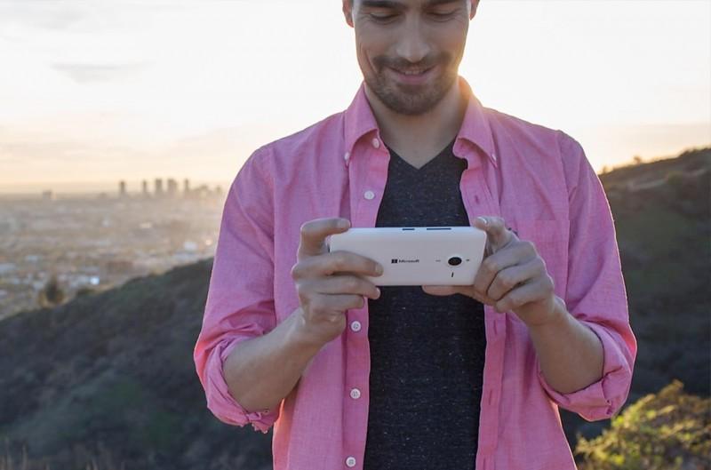 Diskon: Lumia 640 XL Hanya Dijual 2.3 Jutaan Saja