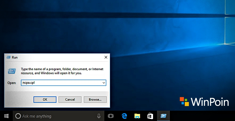 Lupa Password WiFi? Begini Cara Melihat Password WiFi di Windows
