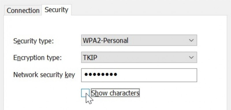 Lupa Password WiFi? Begini Cara Melihat Password WiFi di Windows