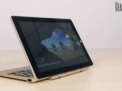Onda Obook10: Tablet Hybrid Dual Boot Windows 10 + Remix OS