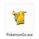 Hati-hati: Ada Ransomware Berbahaya Mengaku Sebagai Pokemon GO Windows