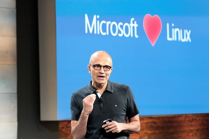 Microsoft Menjadikan PowerShell Windows Open Source, Diporting ke Linux & OS X