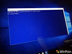Microsoft Menjadikan PowerShell Windows Open Source, Diporting ke Linux & OS X